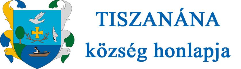 Tiszanana.hu