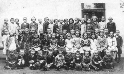 elso oszt 1940
